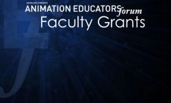 faculty-grants-derksworld